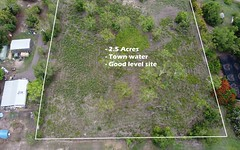 313 Bronzewing Avenue, Howard Springs NT