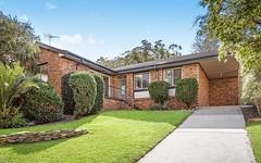 33 Kingswood Road, Engadine NSW