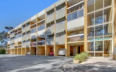20/8 Edmondson Street, Campbell ACT