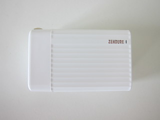 Zendure SuperPort S2