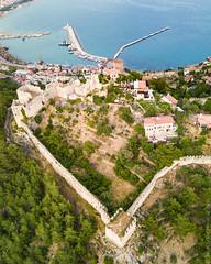 Alanya-Castle-Turkey-mavic-0129
