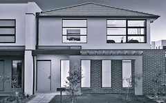 58 Stanley Road, Keysborough VIC