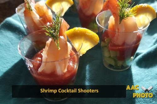 "Shrimp Cocktail Shooters • <a style=""font-size:0.8em;"" href=""http://www.flickr.com/photos/159796538@N03/50275608623/"" target=""_blank"">View on Flickr</a>"