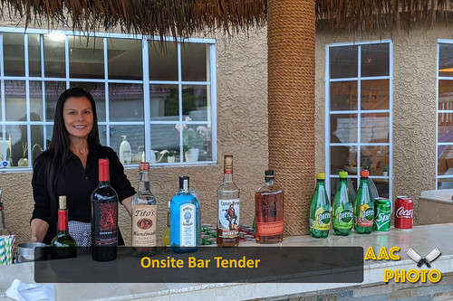 "Bartender • <a style=""font-size:0.8em;"" href=""http://www.flickr.com/photos/159796538@N03/50275608778/"" target=""_blank"">View on Flickr</a>"