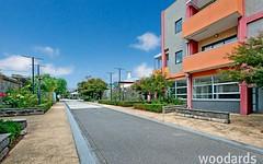 4/3 Wardens Walk, Coburg Vic