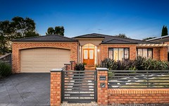 60 Somes Street, Wantirna South VIC