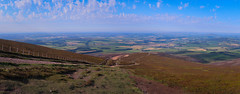 Photo of The View from Tinto hill