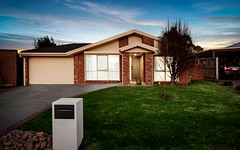 10 Rayner Close, Rowville VIC