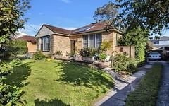 11 Hunter Avenue, Matraville NSW