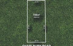 43 Charlbury Road, Medindie Gardens SA