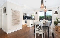 18/125 Euston Road, Alexandria NSW