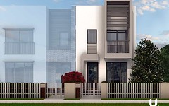 Lot 106 Bullock Street, Austral NSW