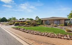 47 Carabeen Crescent, Andrews Farm SA