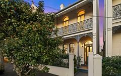 16 Montague Street, Balmain NSW