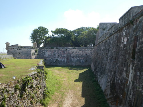 Havana - La Cabaña