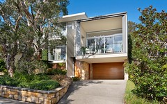 4 Montpelier Place, Manly NSW