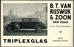 rijswijk-1930-05