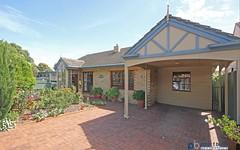 20 Maitland Terrace, Seacliff SA