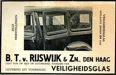 rijswijk-1931-07