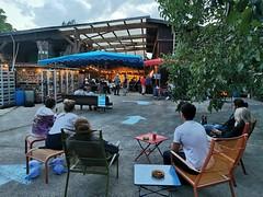 Breitehof Openair August 2020