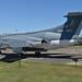 Blackburn Buccaneer S.1 'XN964 / LM-630'