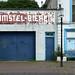 Deventer: Pothoofd, Amstel Bieren