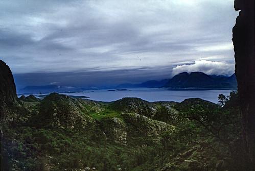 "Norwegen 1998 (682) Torghatten • <a style=""font-size:0.8em;"" href=""http://www.flickr.com/photos/69570948@N04/50281056836/"" target=""_blank"">View on Flickr</a>"