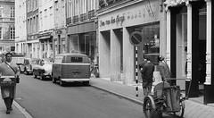 "PV-80-77 Volkswagen Transporter bestelwagen 1956 • <a style=""font-size:0.8em;"" href=""http://www.flickr.com/photos/33170035@N02/50281162383/"" target=""_blank"">View on Flickr</a>"