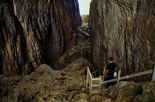 "Norwegen 1998 (683) Torghatten • <a style=""font-size:0.8em;"" href=""http://www.flickr.com/photos/69570948@N04/50281206647/"" target=""_blank"">View on Flickr</a>"