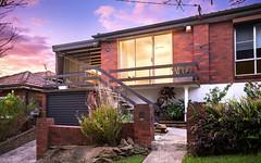 9 Bruce Street, Marrickville NSW