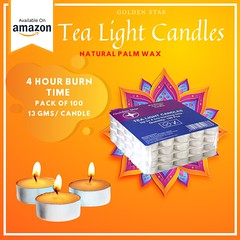 Tea Light Candles   tea light candles online india   tea scented candle