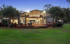 78A Pinehyrst Drive, Emerald Beach NSW