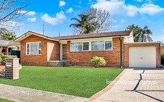 177 Evans Street, South Penrith NSW