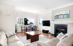 5/4 Mount Street, Coogee NSW
