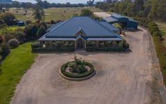 36 Singe Road, Jindera NSW