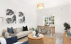 6/23 Dudley Street, Coogee NSW