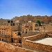 Jaisalmer IND - Jaisalmar Fort 07