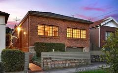 6 Wallace Street, Kingsford NSW