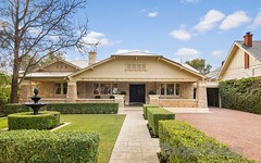 16 Orange Grove, Kensington Park SA