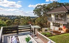 23 Lalor Crescent, Engadine NSW