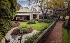 16 Jellicoe Avenue, Kings Park SA