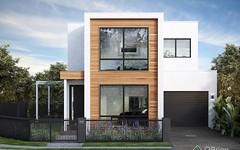 6 Tyalla Grove, Mornington VIC