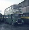 OLD 767 Grays Garage 1-9-74 (431)