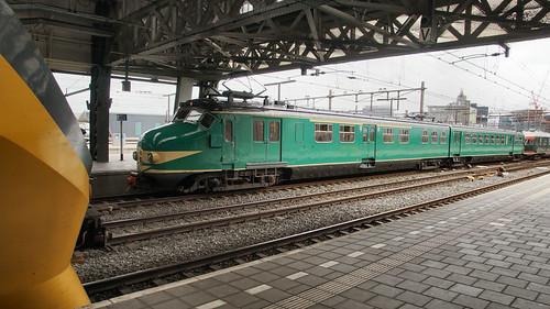 386 2020.08.30 (74) Amsterdam Centraal en 273 - a