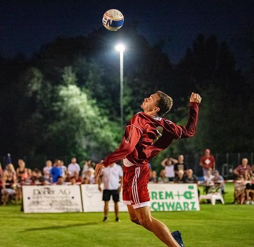 """Länderspiel in Schlieren • <a style=""""font-size:0.8em;"""" href=""""http://www.flickr.com/photos/103259186@N07/50287004716/"""" target=""""_blank"""">View on Flickr</a>"""