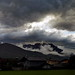 Sky over Oberalm with filters 123 Mpx_Panorama 4