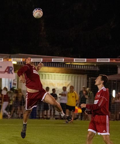 """Länderspiel in Schlieren • <a style=""""font-size:0.8em;"""" href=""""http://www.flickr.com/photos/103259186@N07/50287158712/"""" target=""""_blank"""">View on Flickr</a>"""