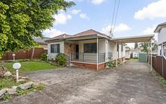 61 Gordon Road, Auburn NSW