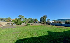 22A Reynolds Road, Midway Point TAS