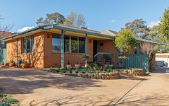 12 Baddeley Crescent, Spence ACT